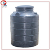Supply 800liter plastic tank,plastic water tower ,plastic barrels