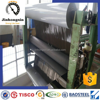 metal products cold rolled stainless steel 304 mirror paper in sheets