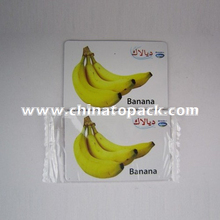 Professional Factory Cheap Wholesale Good Price ceramic souvenir fridge magnets from direct manufacturer