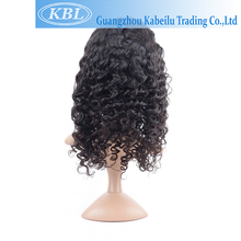 New Glueless chaka khan style wigs,Factory direct price wholesale foam wigs