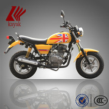 New mini baboon 125cc motorbike for sale,Mini H6,KN125-12