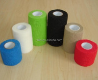 Stretch Grip Hockey Stick Tape