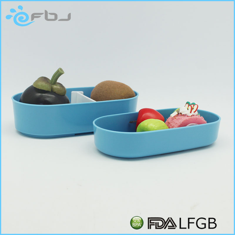 home storage and organizations Japanese bento box . * / ~