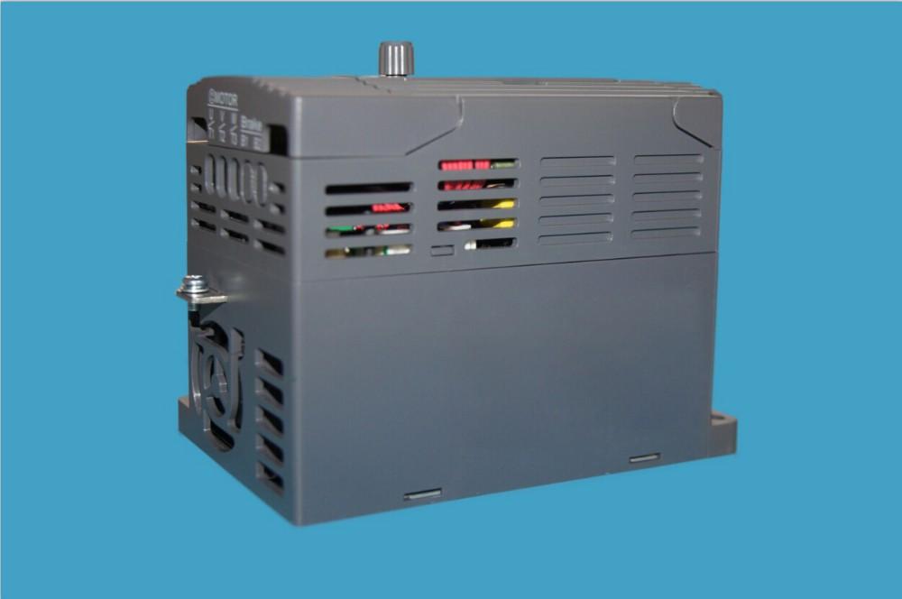 380v frequency inverter for single phase motor buy for Single phase motor inverter