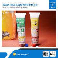 High purity urea formaldehyde resin adhesive,best acrylic glue for hard plastic quick epoxy steel glue