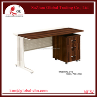 top modern executive desk high end office furniture furniture wood