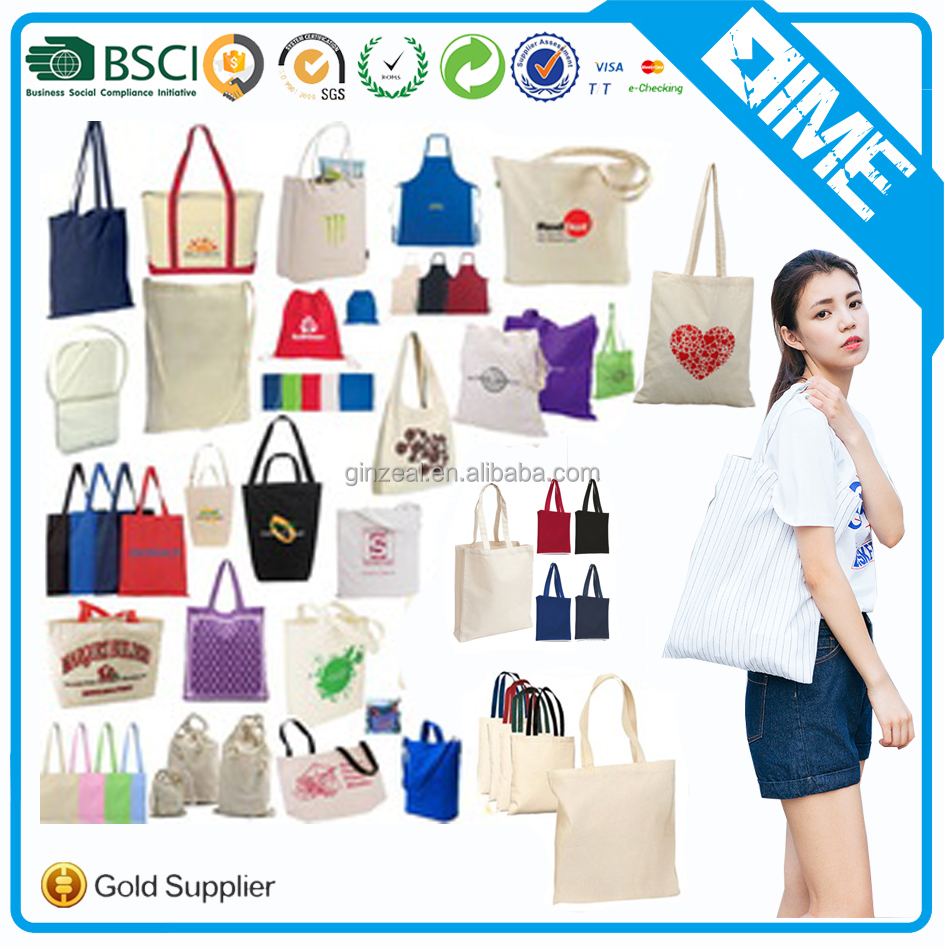 Modern Techniques Newly Design Manufacturer Packing Tote Bag Beach Canvas Bag