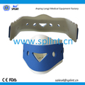 Cervical Collar Foam with support