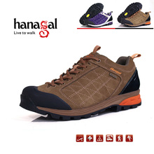 Genuine Leather Outdoor Rock Climbing Shoes Wholesale
