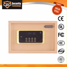 Home Office Electronic Digital Safe Box Best Code Safes For Jewelry