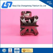 wholesale price for gr9 tianium bike stem with CE certificate