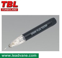TBL CHECK DEAD SPARK PLUGS IN AUTO SPARK PLUG TESTER