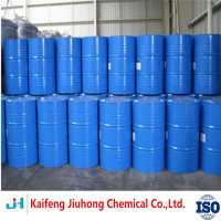 Manufacturer Best Price Plasticizing Dop Oil