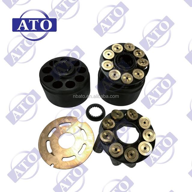 Eaton 74318 MOTOR ; Eaton 74318 SPARE PARTS