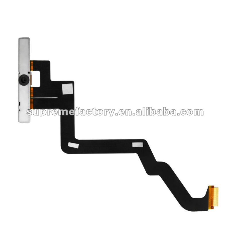For 3DS Replacement Repair Parts Camera Module Flex Cable