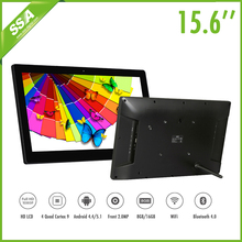 "15.6"" Inch Tablet Pc Software Download Android 4.4 Os,15.6 Inch Tablet Pc Wifi With Camera"