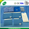 FACTORY Supply Sterile Disposable Surgical Drape