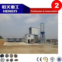 most promotional HZS25 solar cell manufacturing plant/new modle solar cell manufacturing plant