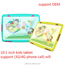 Free sample Android 5.1 kids tablet pc mp4 hd movies free download