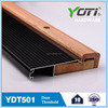 YDT501All-Aluminum Upper Inswing & Outswing Door Sills With Adjustable Top Adjustable Height Threshold