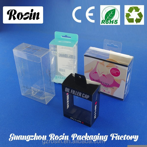 Hot selling pvc coin box/pvc box bath set/pvc plastic box