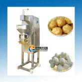 GW-110 automatic stainless steel Meat Ball forming making machine