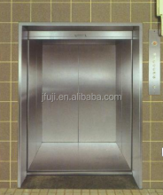 Fuji Japan kitchen cabinet elevator lift