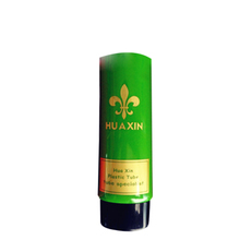 hot indian hand cream red plastic tube 80ml