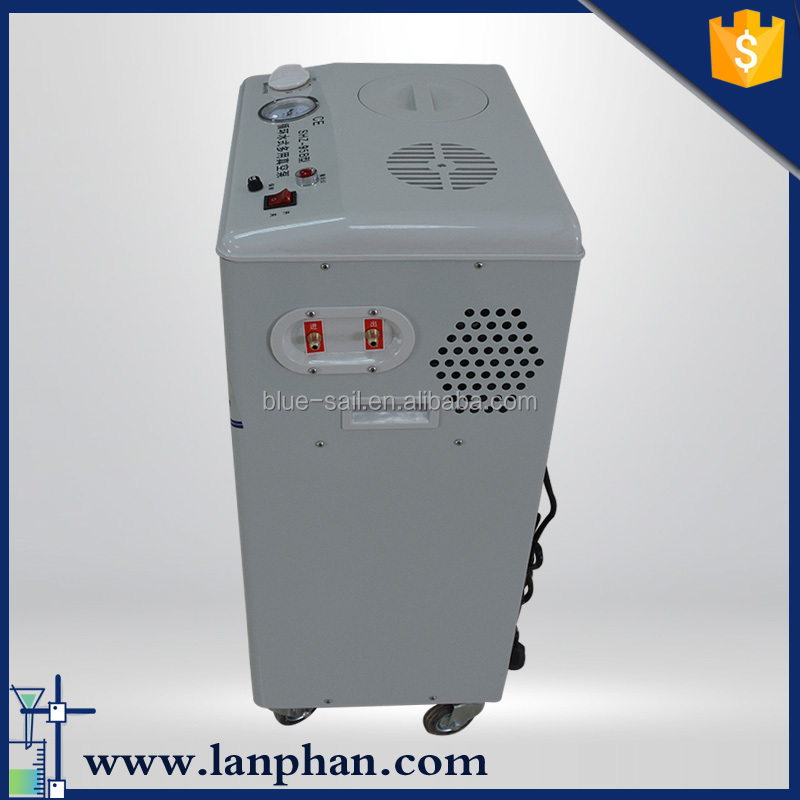 Newest Vacuum Pump Water Vacuum Pump for Vacuum <strong>Filtration</strong>