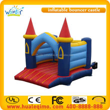 bouncy castle prices cheap inflatable bouncers bouncing castles