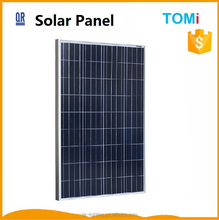 220v 380v inverter solar panel roof tiles Exported to Worldwide