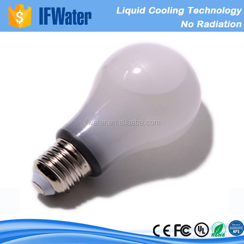 hot china products wholesale smart led light bulb