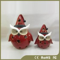 Wholesale red china christmas light