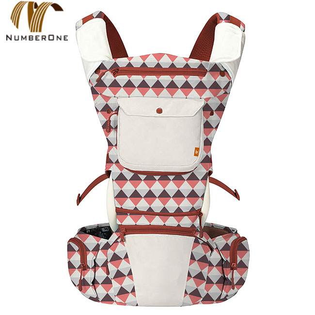 Removable Hipseat Egg Baby Carrier Trendy Adjustable Child Carrier Buy Child Carrier Adjustable Child Carrier Trendy Child Carrier Product On