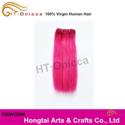 Dye Any Color Ombre Human Hair Extension Color, HT Onicca Silky Hair Color Mixing Chart
