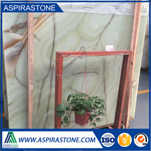 green onyx stone price for onyx slabs