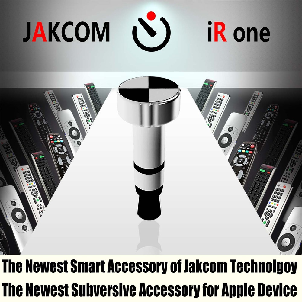 Jakcom Smart Infrared Universal Remote Control Computer Hardware&Software Graphics Cards Geforce Geforce Gtx 970 Msi Laptop