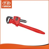 Market Oriented OEM Factory Stillson Pipe Wrench Stilson Tools