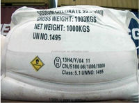 purity 99.5% sodium chlorate for fireworks cas no.:7775-9-9 NACLO4