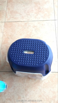 2017 ventilated plastic box for home
