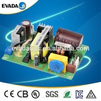 Best selling 30w 220v 12v constant voltage power supply