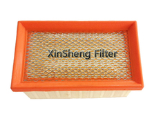High performance wholesale OEM HFA7912 air filter manufacturer for motorcycle R1200GS