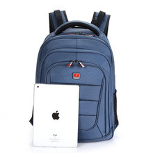 China supplier high quality business ibm waterproof laptop backpack bag