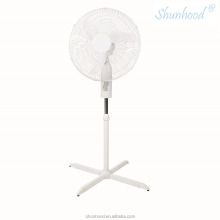 18 inch (45cm) Electric Stand Fan 135cm Height and Big Control Box [RD-45]