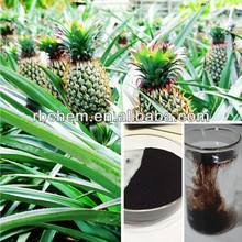 foliar fertilizer for pineapple