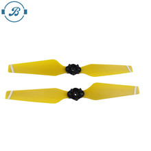 Self-lock Carbon Fiber 9443 Propeller Prop Blade for DJI Phantom 2 Vision RC Quadcopter