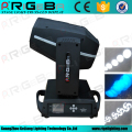 260W spot beam moving head stage light