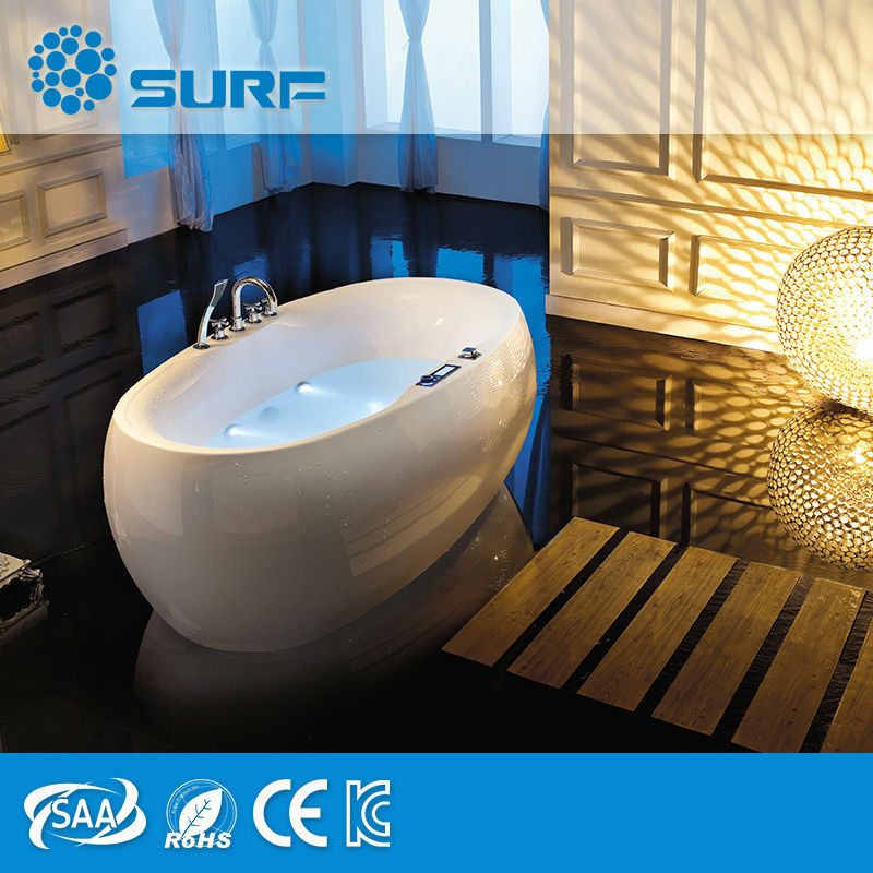 One Person Hydro Massage Bathtub   One Person Hydro Massage Bathtub   Suppliers and Manufacturers at Alibaba com. One Person Hydro Massage Bathtub   One Person Hydro Massage
