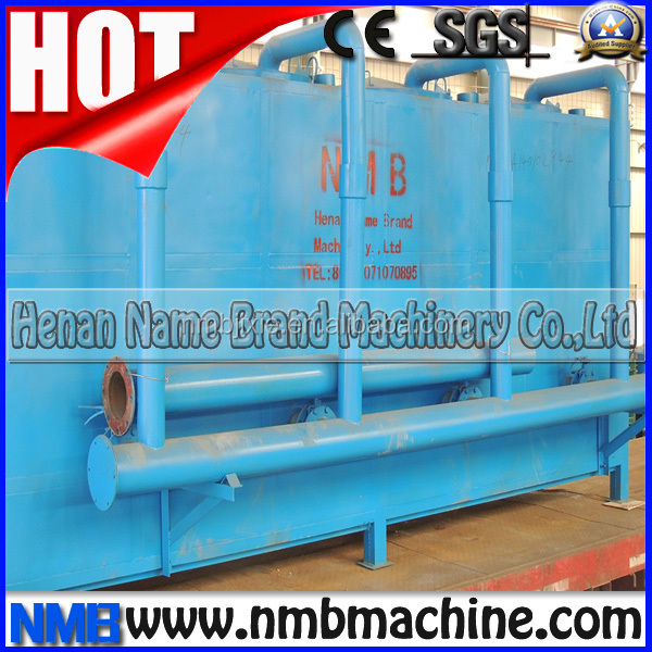 Energy saving activated carbon kiln furnaces lime kiln, charcoal making machine price, wood stove turkey