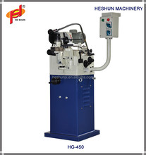 professional sharpening machine circular saw blade grinding machine HG-450